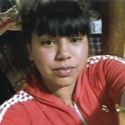 Chicos Perdidos de Argentina